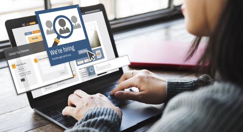 aa26ccc25dc iRecruiting  как современные технологии меняют подбор персонала ...